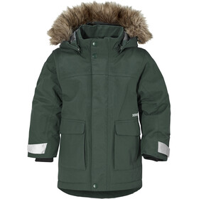 DIDRIKSONS Kure Parka Drenge, north sea